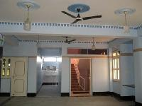 Bellandur - 3star Luxury Service Apartment On Daily - Weekly Basisadb Fjhg