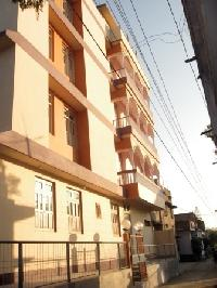Muzaffarpur Bihar Commercial Property 4000 Sq- Ft 3 Floors Same Building Available