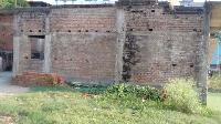 independent house for sale near temple in Gopalganj