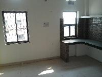 2bhk Flat With Confotable Life