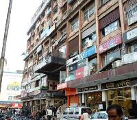 Commercial Office Space For Rent In Patna