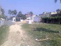 Hajipur Residential Plot For Sales Vaishali Park