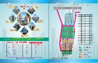 Chep - Best In Plot With E M I Facilities