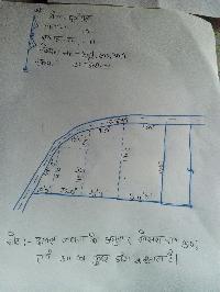 Agricultural Land 15 Kottah In Laliyahi- Katihar