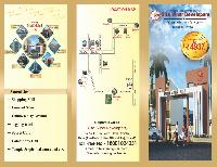 Bihta Amhra Mai Plot Book Karay Sastay Price Mai