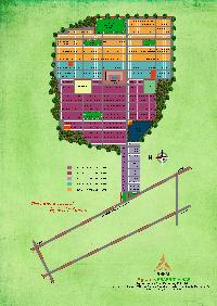 Plot In Gretar Patna For Digha -sonpur 4lane For Sale in Siwan