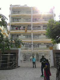 Residential Flat For Rent in Patna