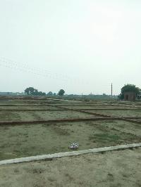 Land And Plot For Sale in Patna