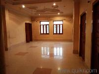 12 Bhk Independent House In Kanti Factory Road, Kankarbagh
