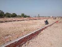 Shine City Layi Hai Ab Sare Sahar Me Plot Varanasi, Patna, Sasaram, Gaya ,etc Kam Se Kam Kimto Me Bina Kisi Byaj Pr.