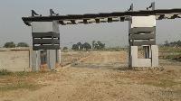 Land For Sell in Bihar, Varanasi, Etc