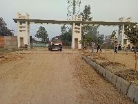 Ab Kam Se Kam Kimat Me Plot Le Apne Bihar Ke Sasaram Me Mashik Kishto Bina Byaj Pr.
