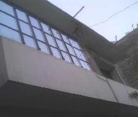 Room For Rent in Muzaffarpur