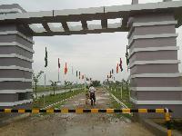 Residential Plot In Sasaram( Bihar) Varanasi Lucknow Gorakhpur On Easy Emi System