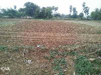 Commercial,residential Plot For Sale.