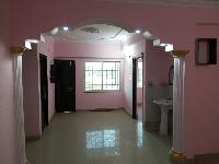 16 Bhk 5800sqft Independent Building On Rent For Commercial Use In Kankarbagh