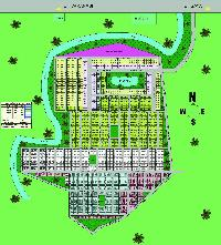 Residential Plot In Sasaram Near Tarachandi Temple On Easy Emi System 0 Percent Intrest Call For More Details 9651711203