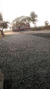 Gaya Bihar Ki Pavitra Dharti Par Kharide Apne Sapno Ka Plot