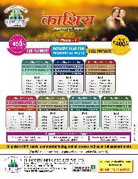 Muzafferpur Near Mahant Maniyari Market, Kazi Inda Chaok -3 Km Distance, Plot Book Kare Ahsahn Masik Kisto Me , Booking Amount 25percent Dekar, 5 Years Emi Plan, 0 Percent Byaj.
