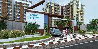 Agrani P.g Town