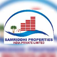 Samriddhi Properties India Pvt Ltd
