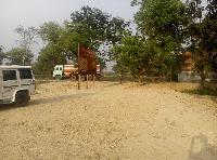 Patna Me Residential Plots Le Asan Masik Kisto Me, 25 Percent Booking Amount ,5 Years Emi Plan 0 Percent Byaj