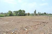 Sasaram Bihar Me Book Karaye Residential Plot Only 25percent Booking Amount Me