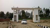 Patna City Me Paya Sabse Sasta Residental Plot Booking Ammout 25 Percent 0percent Intrest Rate Par