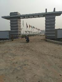 Land For Sell In Patna Township 25percent Booking Amount 0percent Interest