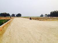 Patna Me Shinecity Layi Hai Residential Plot Jaldi Kare