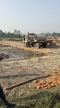 Patna Me Nh98 Road Pe Le Residential Plot Jaldi Kare