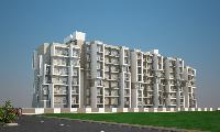 Big Apartment West Of Patliputra Station,