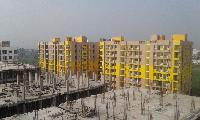 Flat At Danapur Station Only 16 Lakhs