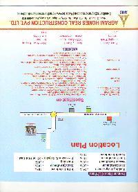 Jagdeo Path K Pass Patna Ka Sbse Bada Township