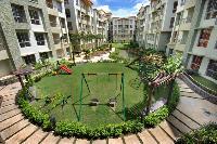 Patna Me Ab Township Aagaya Jaldi Booking Karaiye Limited Flats Are Available