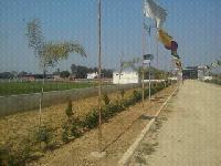 अब शाइन सिटी टाउन शिप मुज़फ़्फ़रपुर में प्लाट करे बुक