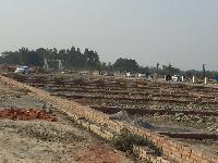 आवासी प्लाट पटना और मुज़फ़्फ़रपुर में करे बुक