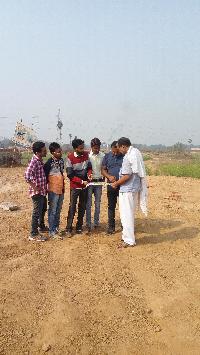 Plot For Sale In Tashi Project Patna And Muzaffarpur With Emi