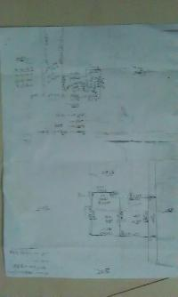 Residential Land For Sale ,gandhi Chowk,chapra