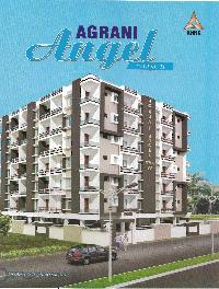 Super Delux Flat At Khagaul Road Agrani Angel Phase 2