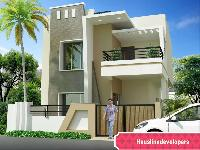 Duplx Sale In Shiwla Danapur For Rs 2700 Per Sqft