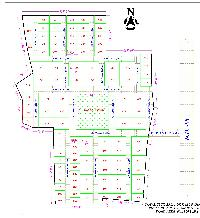 Residential Plot For Sale In Nh 98 Near Ruban Memorial Hospital Site