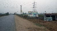 Residential Plot Available For Sale In Maniyari With Emi