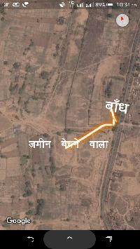 Land For Sell In Anandpur,bihta,patna