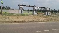 Residential Plot Available For Sale In Patna With Emi