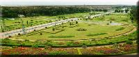 Residential Plot Available For Sale In Patna