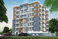 Super Delux Flat At Saguna More