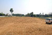 Residential Flat For Sale Near Usri Bazar Agrani Resydency