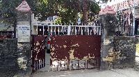 Rent A 2 Bhk House In Fazalganj, Sasaram Bihar