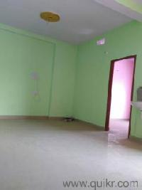 2+1 Room Delux Flat &  Big Commercial Space Available Rent At Darbhanga, Bihar